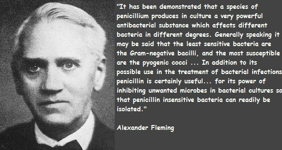 alexander-fleming-quotes-2.jpg